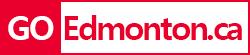 고에드먼튼 | GoEdmonton.ca 한인 커뮤니티 로고