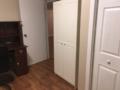 사우스게이트 $550 방 렌트합니다.