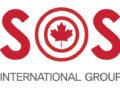 캐나다 국·공립 컬리지, 교육청공식 에이전트로무료 수속 지원! SOS 유학센터