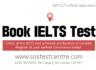 ⭐⭐ SOS IELTS Test Centre 오픈!⭐⭐